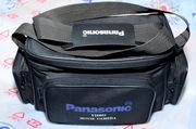 сумка Panasonic
