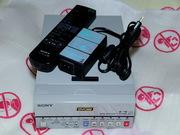 видеомагнитофон Sony DSR-11