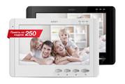 видеодомофон AVD709M