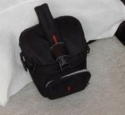 Сумка для фотоаппарата X-Digital Vigo 100