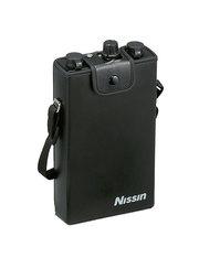 Батарейный блок Nissin PS300
