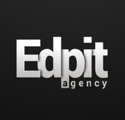 Edpit agency